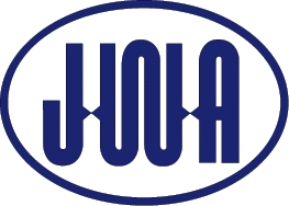 JWA%E3%82%A4%E3%83%A1%E3%83%BC%E3%82%B8%201.jpg